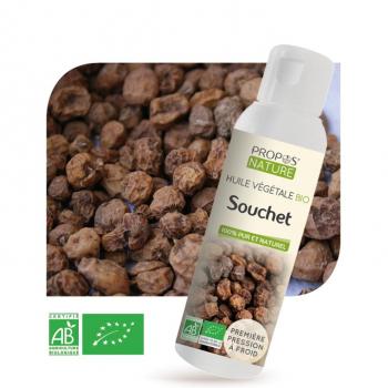 huile-vegetale-souchet-bio