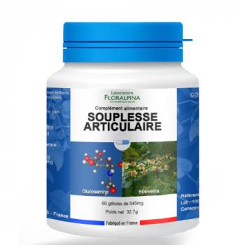 Souplesse-articulaire-60-gelules-GE-M65-060