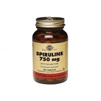 spiruline-750-mg-solgar
