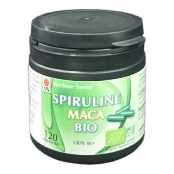 spiruline-maca-bio-vecteur-sante