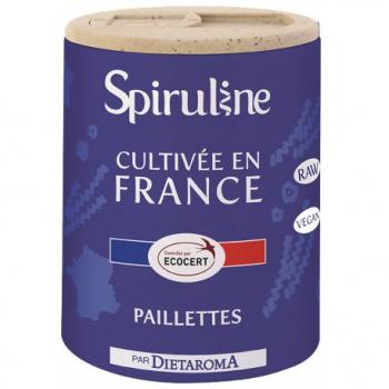 spiruline-paillettes-bio-dietaroma