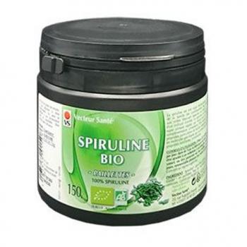 spiruline-paillettes-bio-vecteur-sante