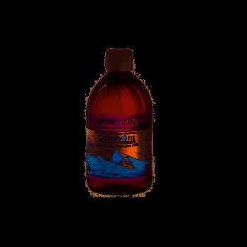 Sportyon Catalyons - Flacon de 500 ml
