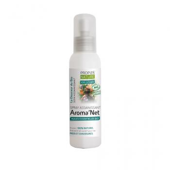 spray-assainissant-aroma-net-bio-100-ml