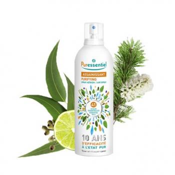 spray-assainissant-duo-aux-41-huiles-essentielles-puressentiel