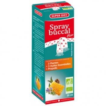 spray-buccal-bio-super-diet