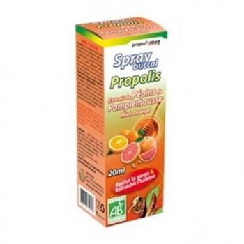 spray-buccal-propolis-pepins-de-pamplemousse-bio-propos-nature