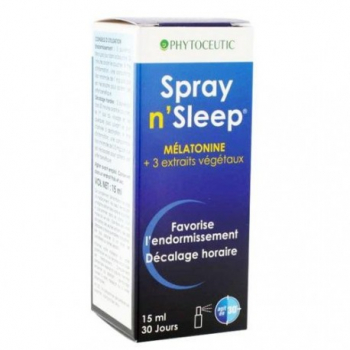 spray-n-sleep-a-la-melatonine-phytoceutic
