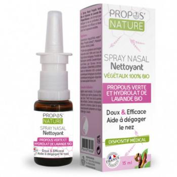 spray-nasal-a-la-propolis-bio-propos-nature