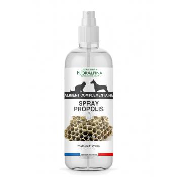 Spray-Propolis-pour-chien-et-chat-250ml