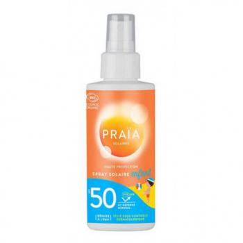 spray-solaire-enfant-spf-50-bio-praia