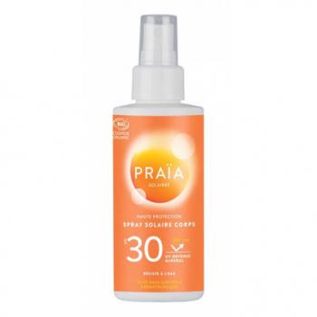 spray-solaire-spf-30-bio-praia