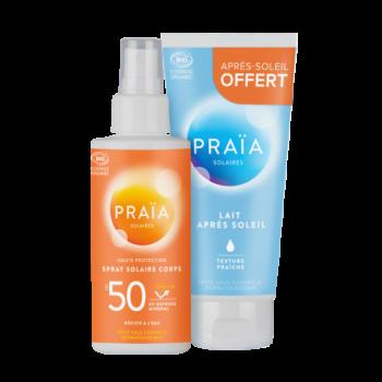 spray-solaire-spf-50-bio-praia