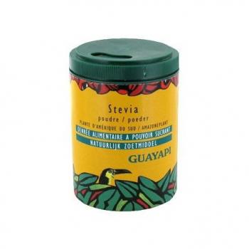 stevia-poudre-guayapi