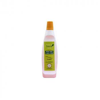 stevia-liquide-100-ml-guayapi_1