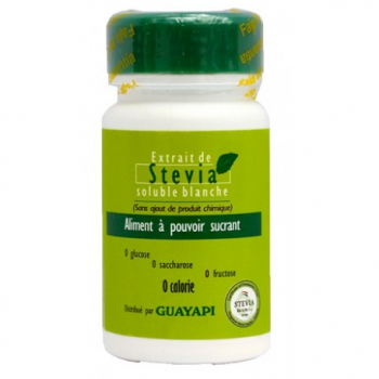 stevia-soluble-blanche-guayapi
