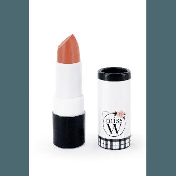 stick-soin-levres-bio-beige-corail-miss-w-ID_317138