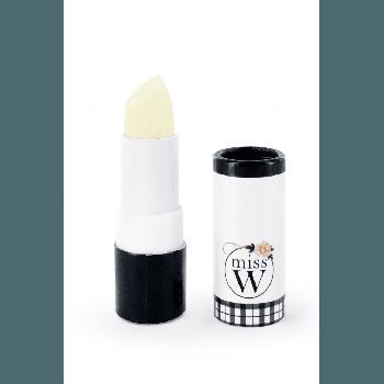 stick-soin-levres-bio-incolore-miss-w-ID_317137