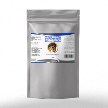 antiobioznaturel-100g-pdr-antbio-100-1-2