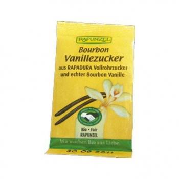 sucre-vanille-rapunzel