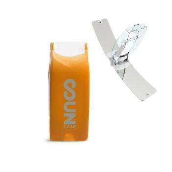 Suncase Orange