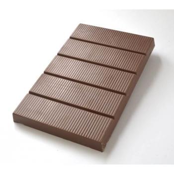 Couverture Grand Cru Spéciale Sélection Chocolat au Lait Bio (1 kg)