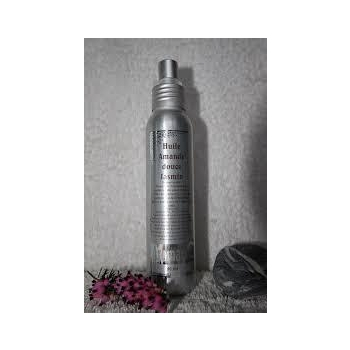 Huiles de massage parfum Jasmin 90ml