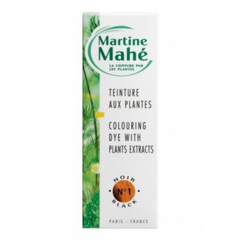 teinture-aux-plantes-n1-noir-martine-mahe