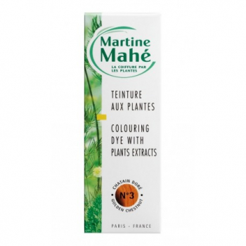 teinture-aux-plantes-n3-chatain-dore-martine-mahe