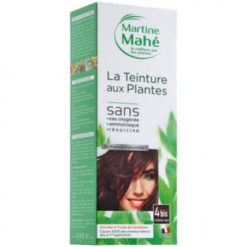 teinture-aux-plantes-n4-bis-chatain-roux-martine-mahe