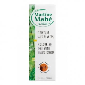 teinture-aux-plantes-n4-chatain-martine-mahe