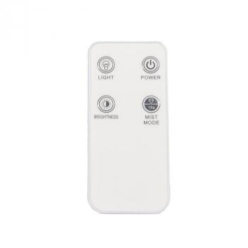 Télécommande pour Diffuseur Ultrasoniques Vela/Volupsia/Vita