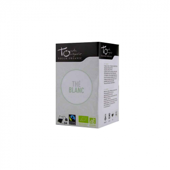 the-blanc-bio-24-infusettes-touch-organic