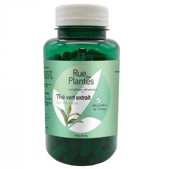 120-gelules-extrait-the-vert-1-1