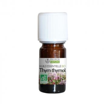 thym-a-thymol-bio-huile-essentielle-5-ml