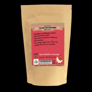 thym-en-poudre-doypack-3l-1kg