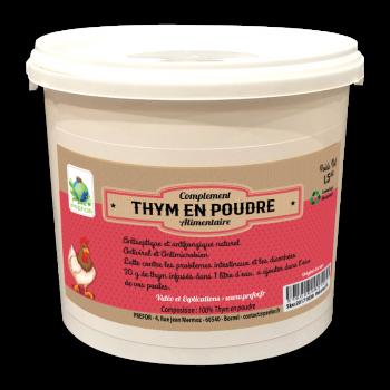 thym-en-poudre-seau-5l-15kg