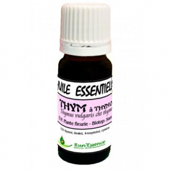 huile essentielle thym-vulgaire-a-thymol-10ml-thymus-vulgaris-cht-thymol