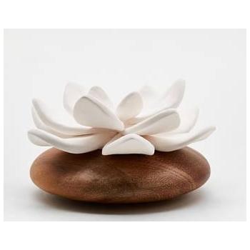 Fleur à parfumer JADE DU TIBET
