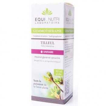 tilleul-macerat-glycerine-bio-equi-nutri