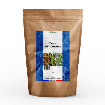 Tisane-Articulaire-100g