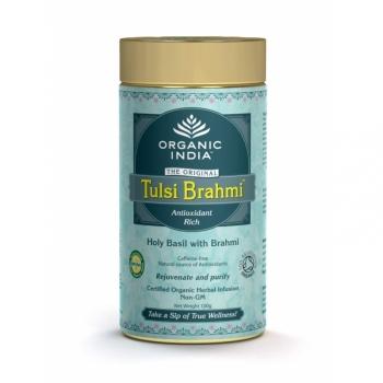 tisane-ayurvedique-tulsi-brahmi-100g