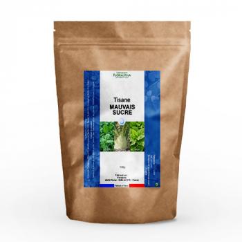 Tisane-mauvais-sucre-100g