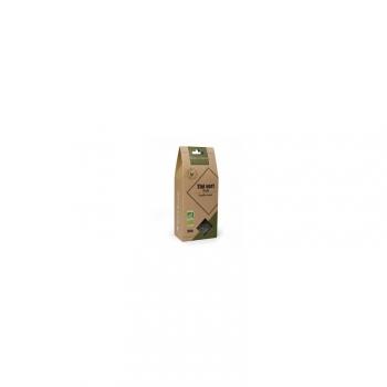 tisane-the-vert-feuille-bio-minceur-et-anti-age-vrac-50g
