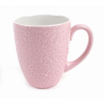 """Mug """"prairie"""""""