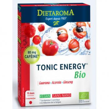 tonic-energy-bio-dietaroma