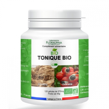 gelules-tonique-bio-1
