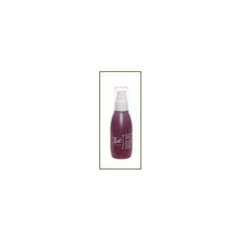 Tonique à la cerise amère et au prunellier 125 ml