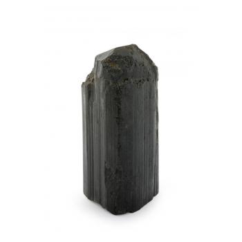 Tourmaline noire  prisme naturel 800 gr