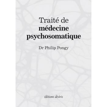 traité psychosomatique